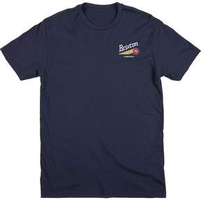 Brixton Maverick T-Shirt