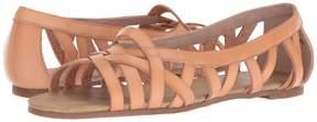 Blowfish Dirry Women's Shoes
