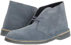 Clarks Desert Boot Men's Lace-up Boots
