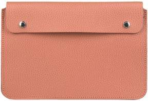 The Cambridge Satchel Company Pouches