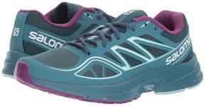 Salomon Sonic Aero Women's Shoes