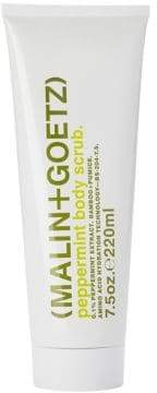 Malin+Goetz Malin + Goetz Peppermint Body Scrub/7.5 oz.