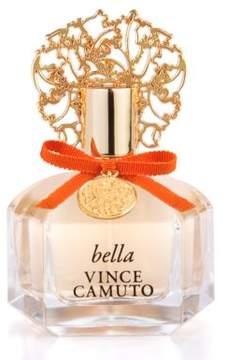 Vince Camuto Bella Eau de Parfum Spray