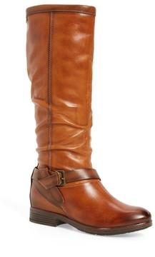 PIKOLINOS Women's Ordino Knee High Boot