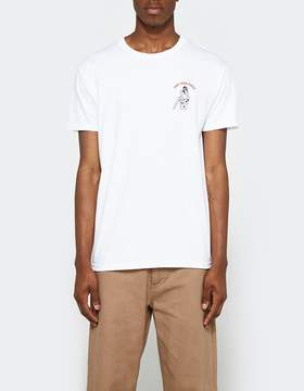 Obey Born To Lose Tee