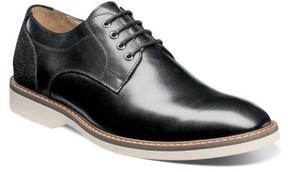 Florsheim Men's Union Buck Shoe