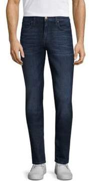 Joe's Jeans Izaak Slim-Fit Jeans