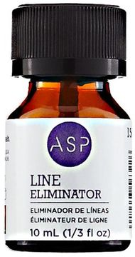 ASP Line Eliminator