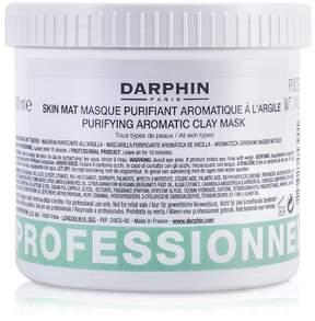 Darphin Skin Mat Purifying Aromatic Clay Mask (Salon Size)