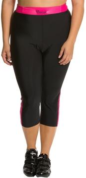 Canari Women's Plus Size Vogue Cycling Knickers 8116811