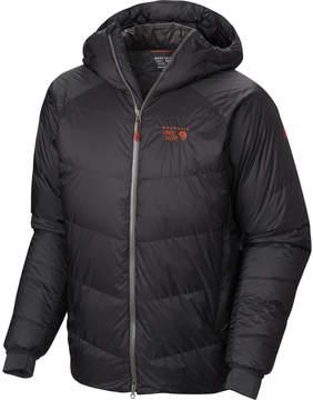 Mountain Hardwear Nilas Down Jacket