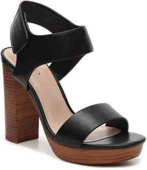 Aldo Women's Harrity Sandal