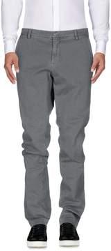 Mason Casual pants