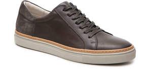 Kenneth Cole New York World Prem-ier Sneaker - Men's