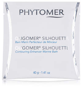 Phytomer Silhouette Contouring Enhancer Marine Bath