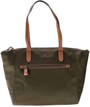 MICHAEL Michael Kors Shoulder Bag Shoulder Bag Women - GREEN - STYLE