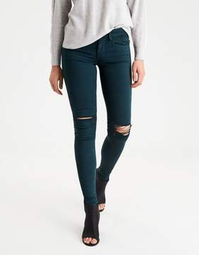 American Eagle Outfitters AE Denim X Jegging