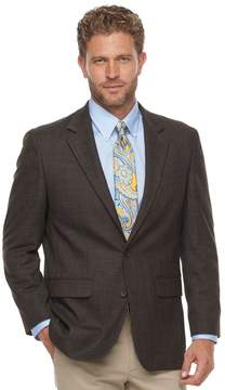 Croft & Barrow Men's Essential Classic-Fit Sport Coat