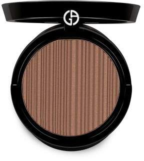 Giorgio Armani Summer Color Collection Sun Fabric