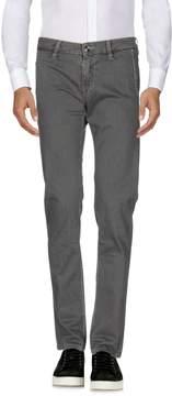Re-Hash Casual pants
