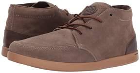 Reef Spiniker Mid SE Men's Shoes
