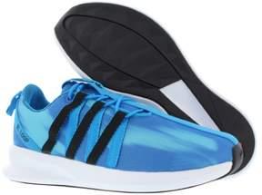 adidas Sl Loop Racer Gradeschool Kid's Shoes Size 3.5