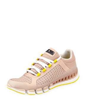adidas by Stella McCartney CC Revolution Knit Sneaker