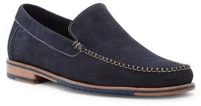 Tommy Bahama Felton Loafer