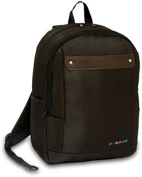 J World Beetle Backpack