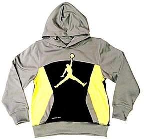 Nike Jordan Boy's Therma-Fit Athletic Hoodie - Large (12-13 YRS)