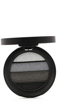 Forever 21 Mini Eyeshadow Palette