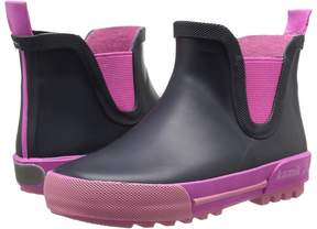 Kamik Rainplaylo Girls Shoes