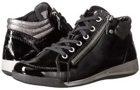 ara Rylee Women's Shoes