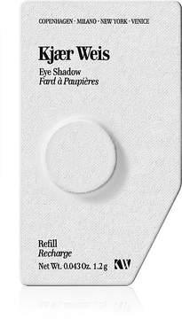 Kjaer Weis Women's Transcend Eyeshadow Refill