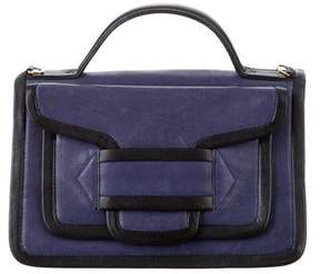 Pierre Hardy AV02 Bag