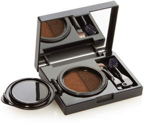 Models Own Full Face Brow Tattoo Kit - Only at ULTA