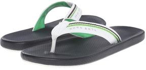 HUGO BOSS Shorline Fresh Men's Sandals