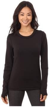 686 Bliss Tech 1st Layer Shirt