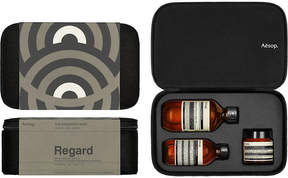 Aesop The Enigmatic Mind: Regard gift kit