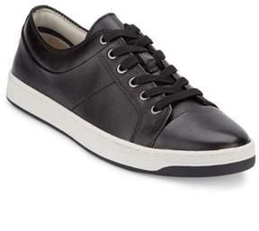 Dockers Mens Norwalk Fashion Sneaker Shoe.