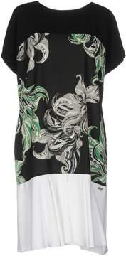 Cristinaeffe GLAM Short dresses