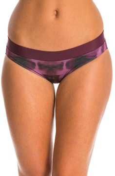 Dakine Women's Mahalo Surf Bottom 8135477