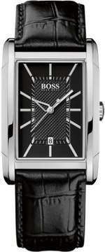 HUGO BOSS Men's Watch 1512619
