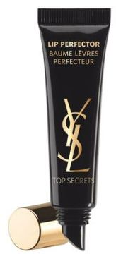 Yves Saint Laurent Top Secrets Lip Perfector - 0.5 oz.