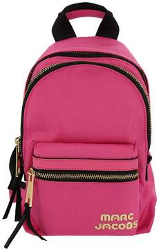 Marc Jacobs Backpack Backpack Women