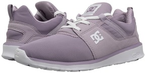 DC Heathrow Women's Skate Shoes