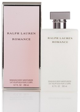 Ralph Lauren WOMENS BEAUTY