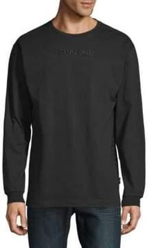 Publish Long-Sleeve Shirt