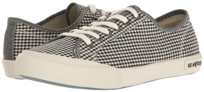 SeaVees 06/67 Monterey Beach Club Women's Shoes