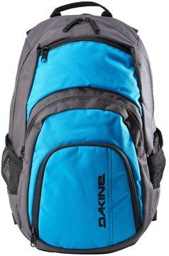 Dakine Campus 25L Backpack 8166330